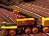 locomotore_gru