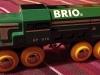 locomotore_merci