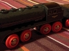 locomotore_trasportogpl