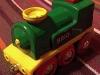 locomotorebrio
