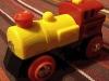 locomotorebrio_batteria