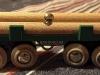 trasportolegname