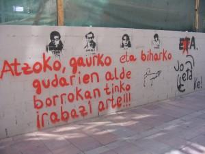 vitoria murales