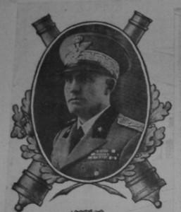 Vito Artale Montesacro