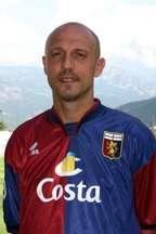 Zanini gol di tacco all'Empoli