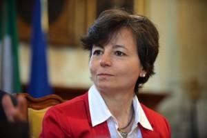 Ministro Carrozza