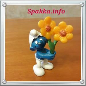 Fermino spakka.info