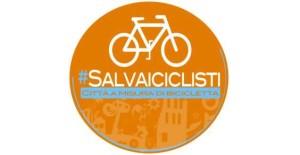 Logo_salvaiciclisti