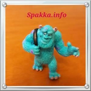 sullivan spakka.info